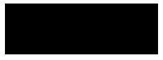 yrrwahria-logo-s