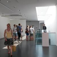 exhibition16