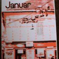 january21