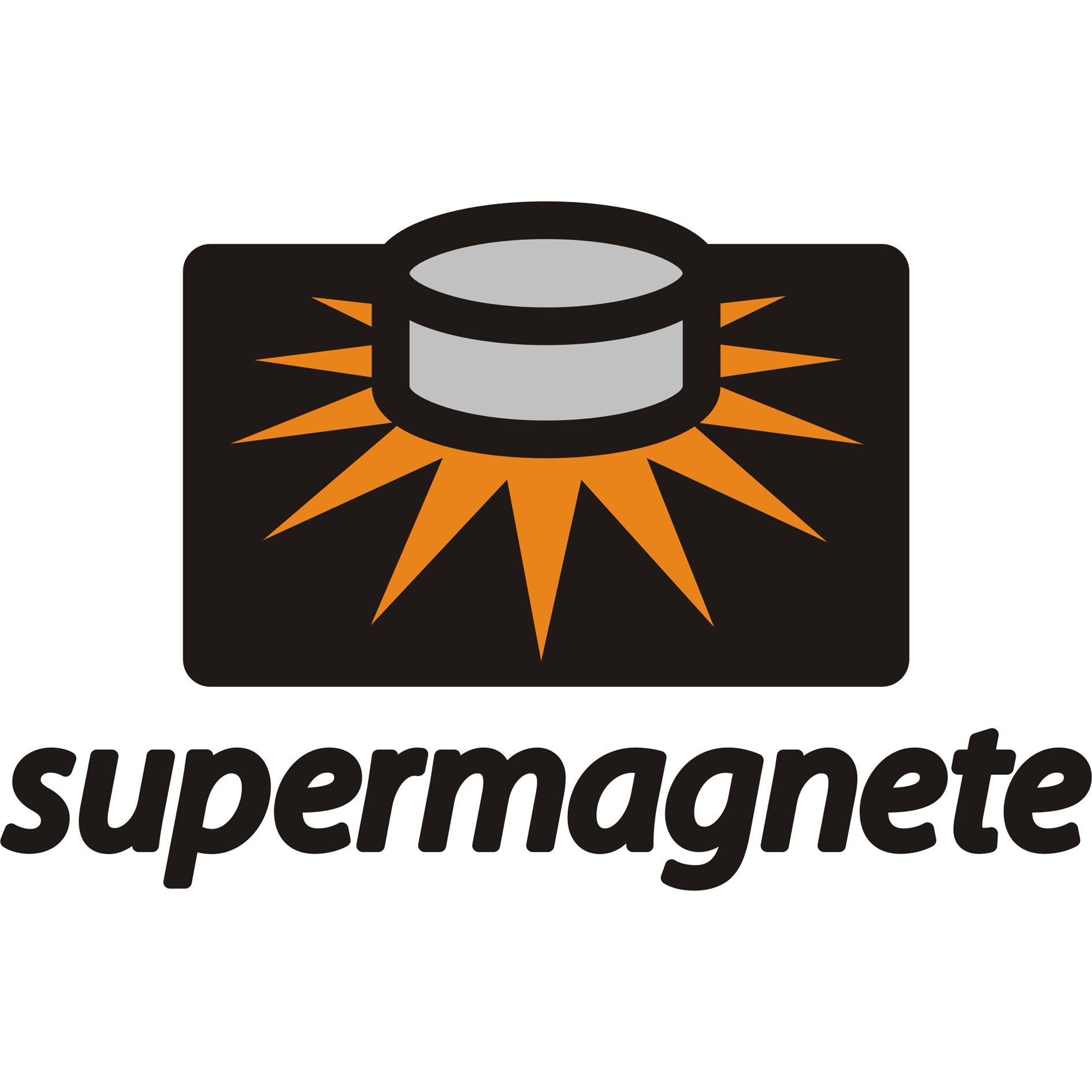 logo_sm_80_80mm_600dpi
