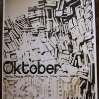 october21