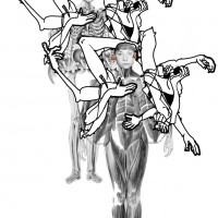 reprocyborg